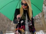 13-lovely-floral-overcoats-to-wear-this-fall-4