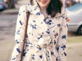 13-lovely-floral-overcoats-to-wear-this-fall-5