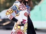 13-lovely-floral-overcoats-to-wear-this-fall-6