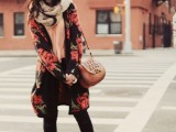 13-lovely-floral-overcoats-to-wear-this-fall-7
