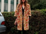 13-lovely-floral-overcoats-to-wear-this-fall-9