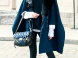 13-stylish-and-warm-ways-to-wear-cape-this-fall-11