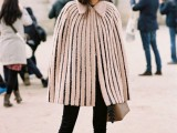 13-stylish-and-warm-ways-to-wear-cape-this-fall-13