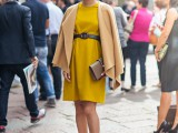 13-stylish-and-warm-ways-to-wear-cape-this-fall-2