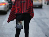 13-stylish-and-warm-ways-to-wear-cape-this-fall-3
