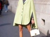 13-stylish-and-warm-ways-to-wear-cape-this-fall-4