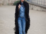 13-stylish-and-warm-ways-to-wear-cape-this-fall-6