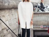 13-stylish-and-warm-ways-to-wear-cape-this-fall-8
