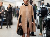 13-stylish-and-warm-ways-to-wear-cape-this-fall-9