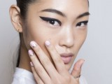 13-trendiest-nail-art-ideas-from-spring-2015-fashion-week-3