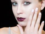 13-trendiest-nail-art-ideas-from-spring-2015-fashion-week-5