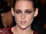 13-ways-to-upgrade-your-basic-smokey-eyes-makeup-11