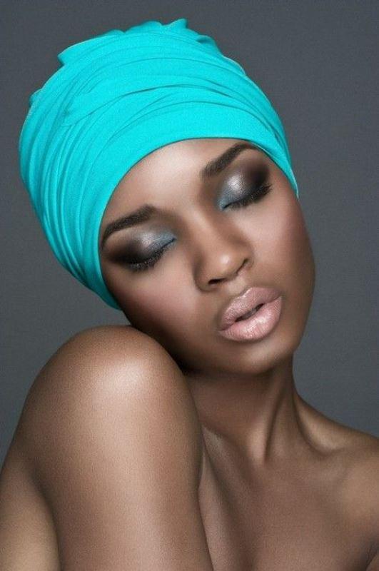 Picture Of ways to upgrade your basic smokey eyes makeup  12