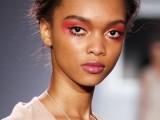 13-ways-to-upgrade-your-basic-smokey-eyes-makeup-13