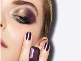 13-ways-to-upgrade-your-basic-smokey-eyes-makeup-4