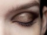 13-ways-to-upgrade-your-basic-smokey-eyes-makeup-5