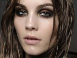 13-ways-to-upgrade-your-basic-smokey-eyes-makeup-6