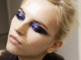 13-ways-to-upgrade-your-basic-smokey-eyes-makeup-8