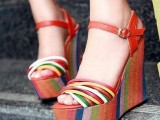14 Gentle And Feminine Sandals For This Summer7