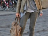 14 Ideas How To Wear Layered Clothes 11