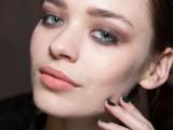 14-main-beauty-trends-of-the-new-season-1