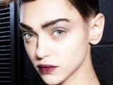 14-main-beauty-trends-of-the-new-season-10
