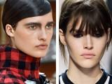 14-main-beauty-trends-of-the-new-season-11