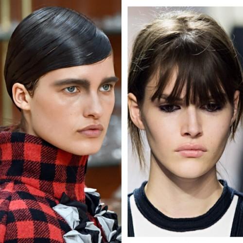 Main Beauty Trends Of The Fall Season