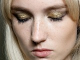 14-main-beauty-trends-of-the-new-season-13