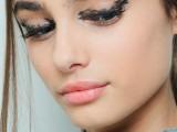 14-main-beauty-trends-of-the-new-season-14