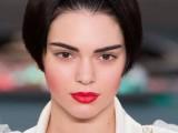 14-main-beauty-trends-of-the-new-season-4