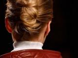 14-main-beauty-trends-of-the-new-season-6