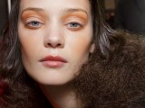 14-main-beauty-trends-of-the-new-season-7