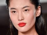 14-main-beauty-trends-of-the-new-season-8