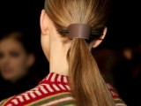 14-main-beauty-trends-of-the-new-season-9