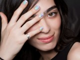 14-main-trends-for-fashionable-summer-manicure-11