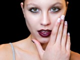 14-main-trends-for-fashionable-summer-manicure-4