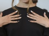 14-main-trends-for-fashionable-summer-manicure-5