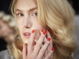 14-main-trends-for-fashionable-summer-manicure-7