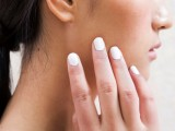 14-main-trends-for-fashionable-summer-manicure-8
