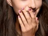 14-main-trends-for-fashionable-summer-manicure-9