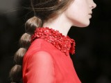 14-major-hair-trends-for-this-fall-season-1