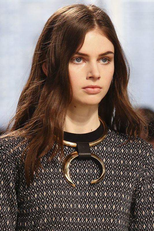 Picture Of major hair trends for this fall season  13