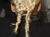 14-major-hair-trends-for-this-fall-season-6