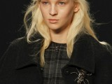 14-major-hair-trends-for-this-fall-season-7