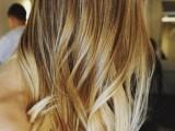 14-sexy-summer-hair-highlights-1