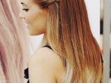 14-sexy-summer-hair-highlights-2