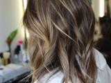 14-sexy-summer-hair-highlights-4