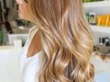 14-sexy-summer-hair-highlights-6