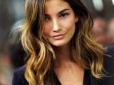 14-sexy-summer-hair-highlights-9
